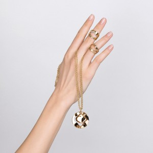 Antonini_Anniversary100_collection_jewels_5_